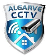 Algarve-cctv soluções de video vigilância