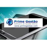software de gestão online
