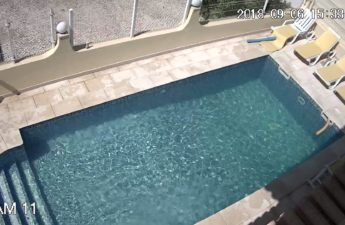 câmera de video vigilância para exterior full hd 1080p