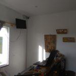 segurança video vigilância vilamoura