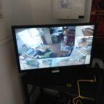 cameras de vigilancia faro