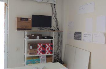 video vigilância poritmão showcase